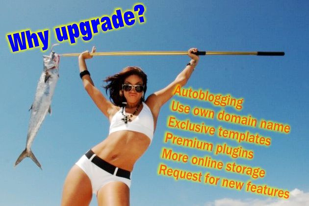 sexy-girls-fishing-blog-upgrade